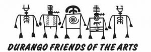 Durango Friends of the Arts