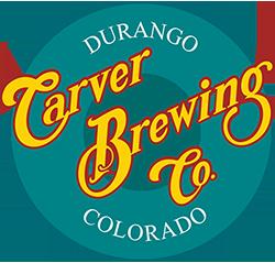 Carvers Durango