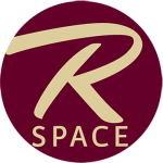 R Space