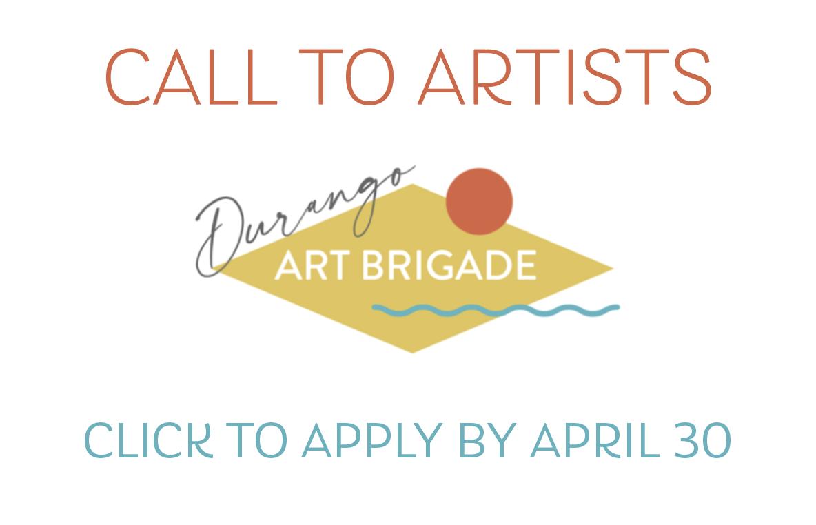 Durango Art Brigade