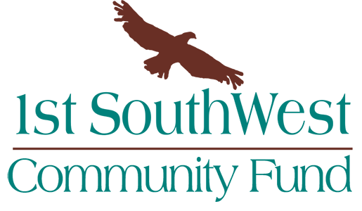 1st SouthWest Community Fund