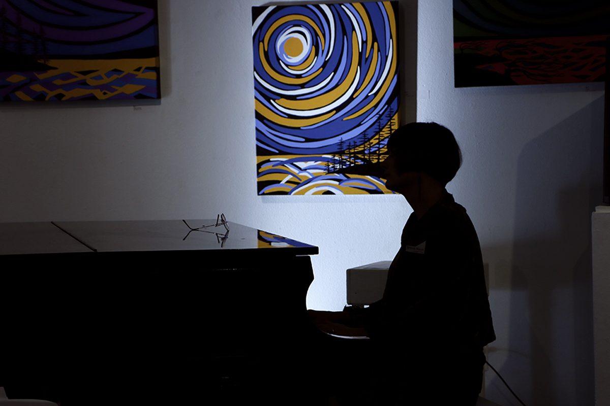 music in Durango
